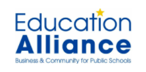 Education Alliance - 2020 Census & Help Survey