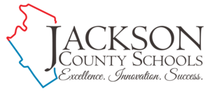 Message from the Jackson County Board of Education Members