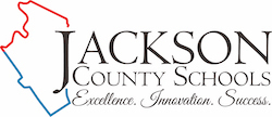 Enrollment Open for Jackson County Virtual School